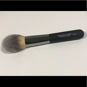 Heavenly Luxe Wall Powder Brush #8